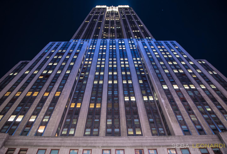 new-york-noche-011