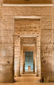 Portal de Philae